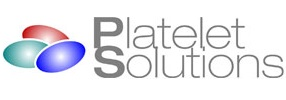 Platelet Solutions