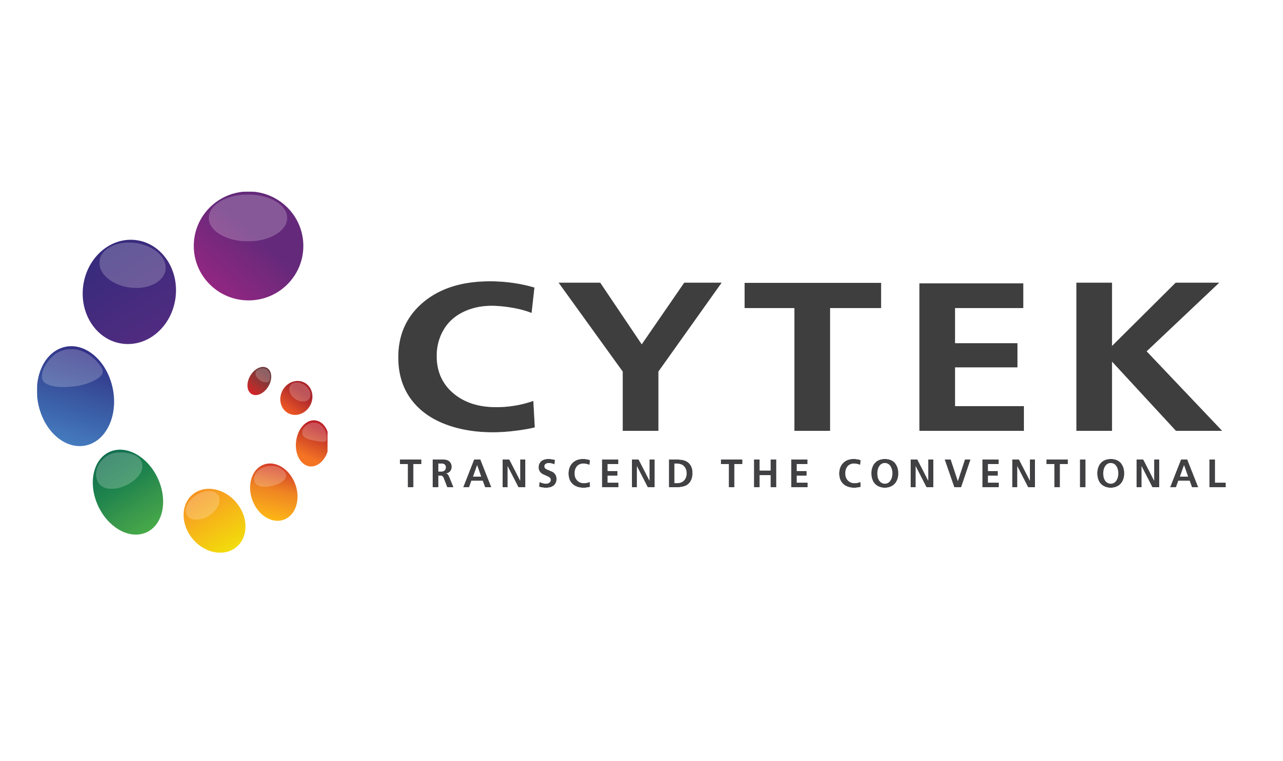 Cytek Biosciences Inc.