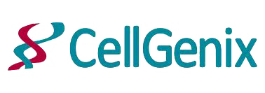 CellGenix GmbH