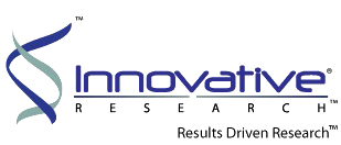 Innovative Research Inc